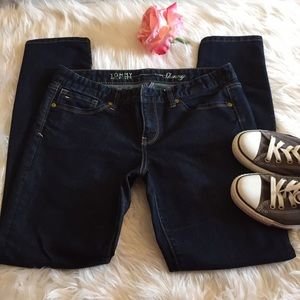 TOMMY HILLFIGER Skinny Jeans 👖💥32 waist